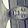 Michael Anane Akorsah